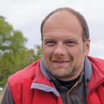 Dirk Homberg