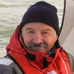 Klaus Valtin