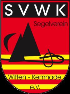 SVWK-Logo