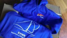 SVWK-Hoodies