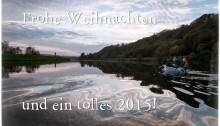 Weihnachten-2014-SVWK