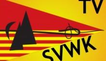 SVWK TV Symbol