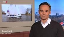 Unser Beitrag im WDR