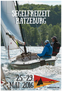 Ratzeburg-2016