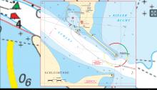 DK Yacht Navigator
