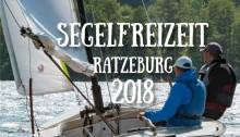 SVWK-Freizeit 2018